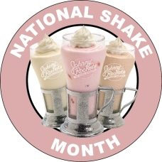 Shake Month Logo FINAL RGB
